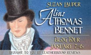 ATB Blog Tour Banner