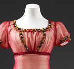 1810 evening dress V and A cropped