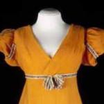 1810 orange cropped