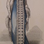 1812-July-Evening-Dress-blue