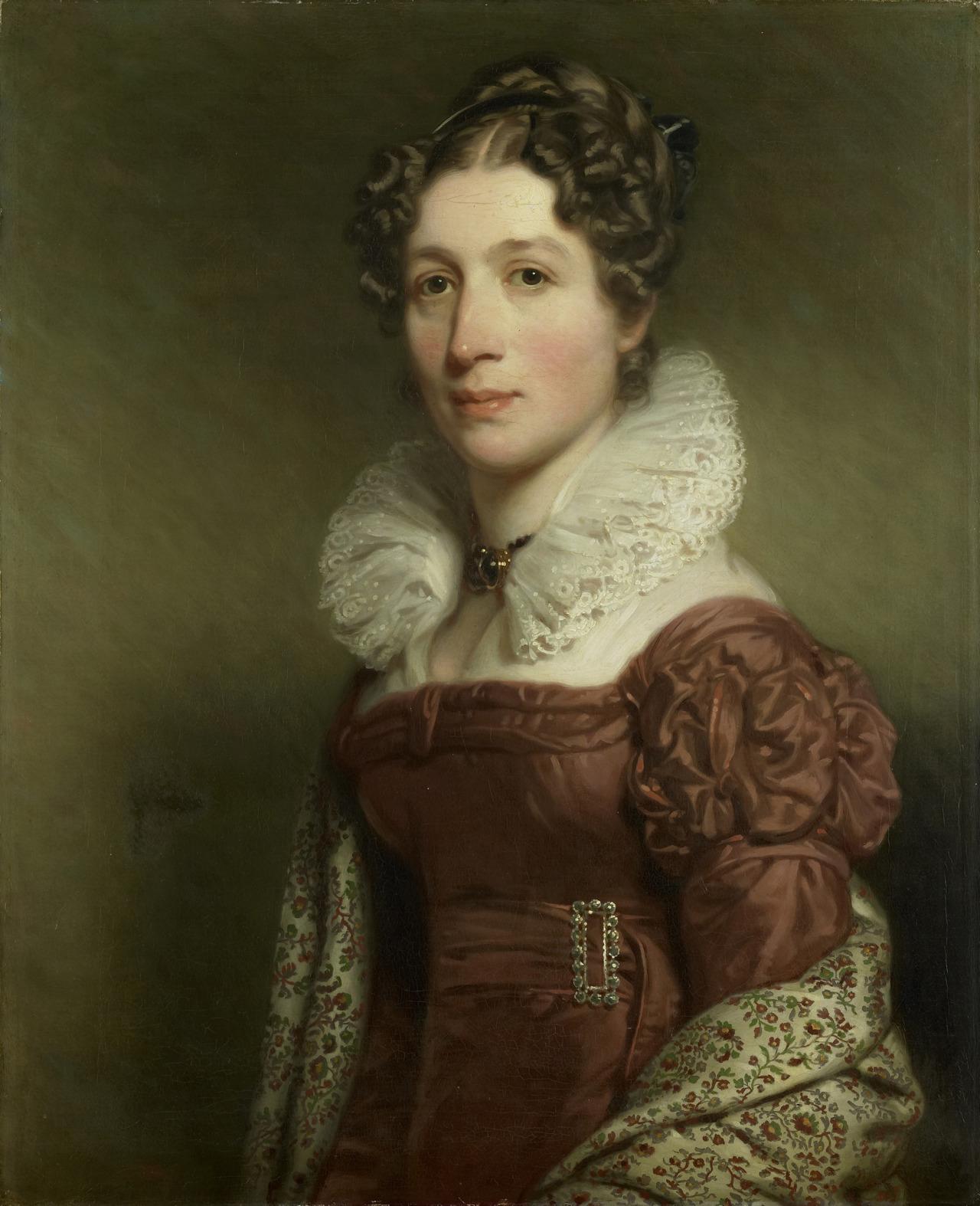 Jacoba Vetter