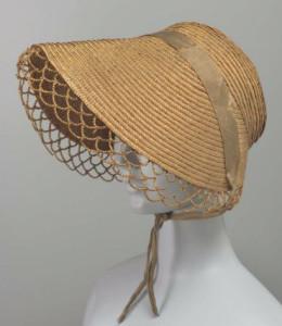 1810 bonnet mfa