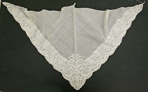 mid-18thc-fichu whitework embroidered met museum