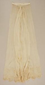 Petticoats, Metropolitan Museum of Arts
