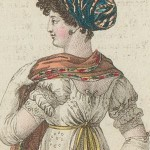 turban and sleeve 2