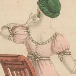 turban and sleeve 3