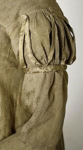 1818, Metropolitan Museum of Art