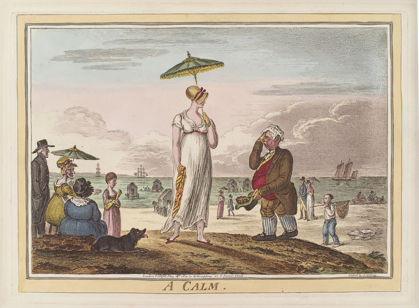 A_calm_by_James_Gillray smaller