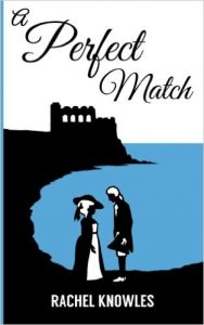 rachel-knowles-a-perfect-match-cover