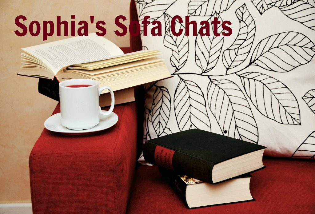 sophias-sofa-chats_zpsbolbpuhj